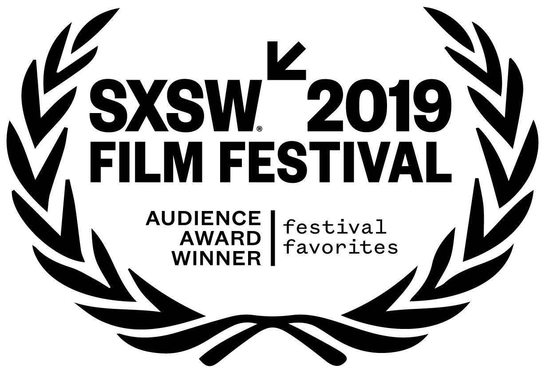2019_AudienceAwardWinner-FestivalFavorites.jpg