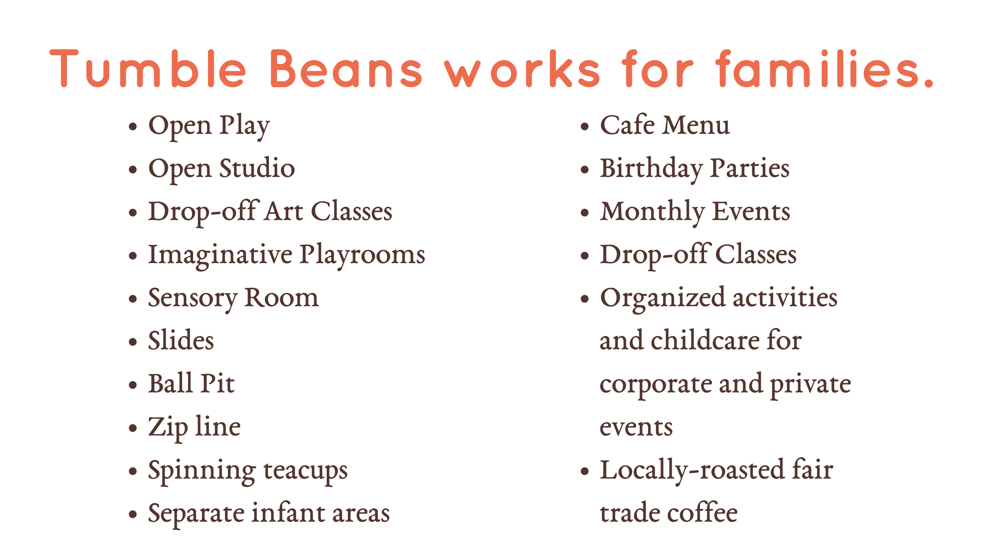 Tumble Beans works for families..png