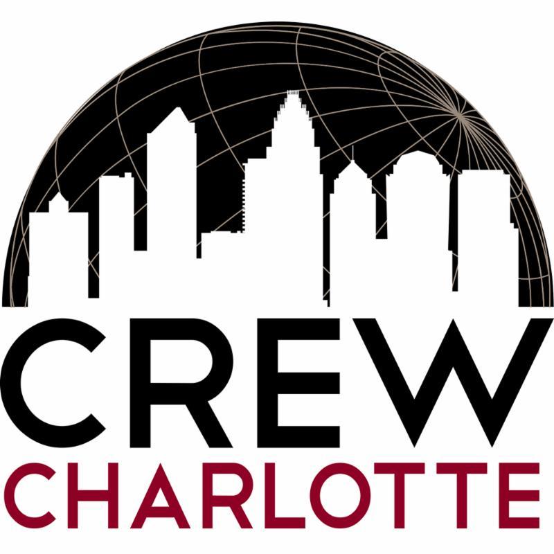 Crew-Charlotte-logo.jpg