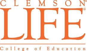clemson life logo.png