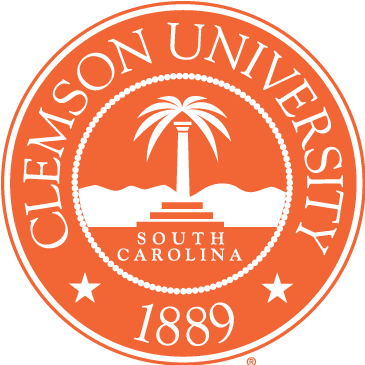 clemson university seal.png