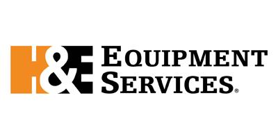 H&E logo.png