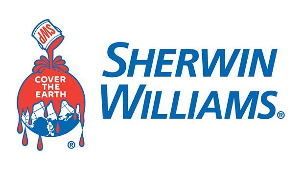 sherwin-williams-logo-final-hed-2015.jpg