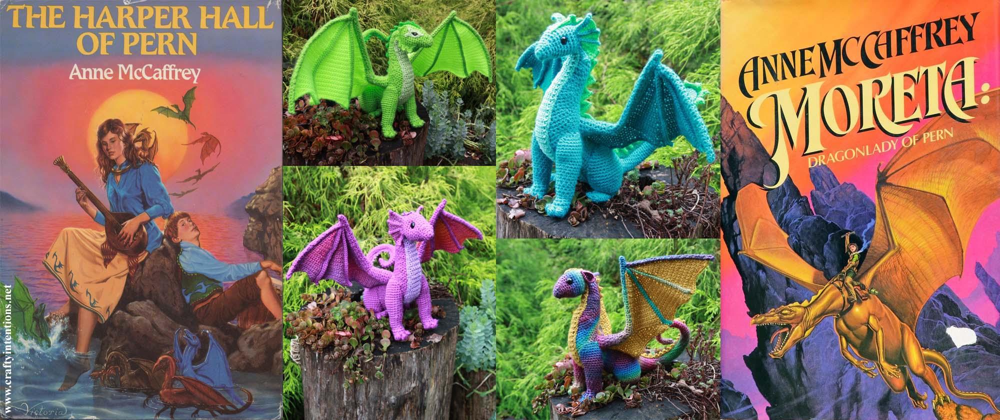 Pern Dragon Inspiration.jpg
