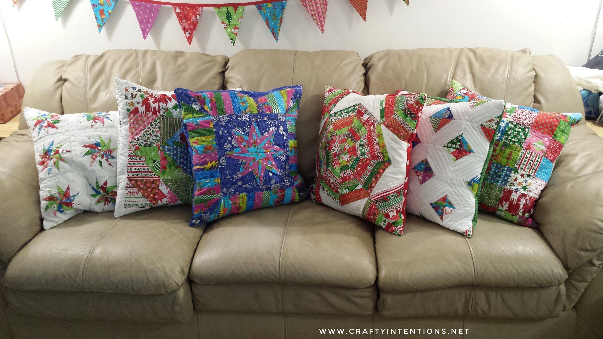 2014 Christmas Pillow Shams-01.jpeg
