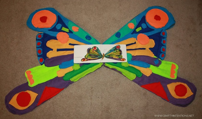2013 The Very Hungry Caterpillar Butterfly Wings Halloween Costume-01.jpeg