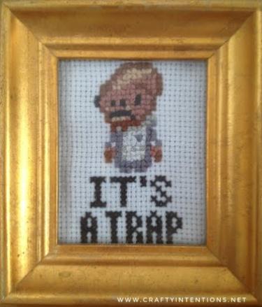 2007 It's a Trap cross stitch-01.jpeg