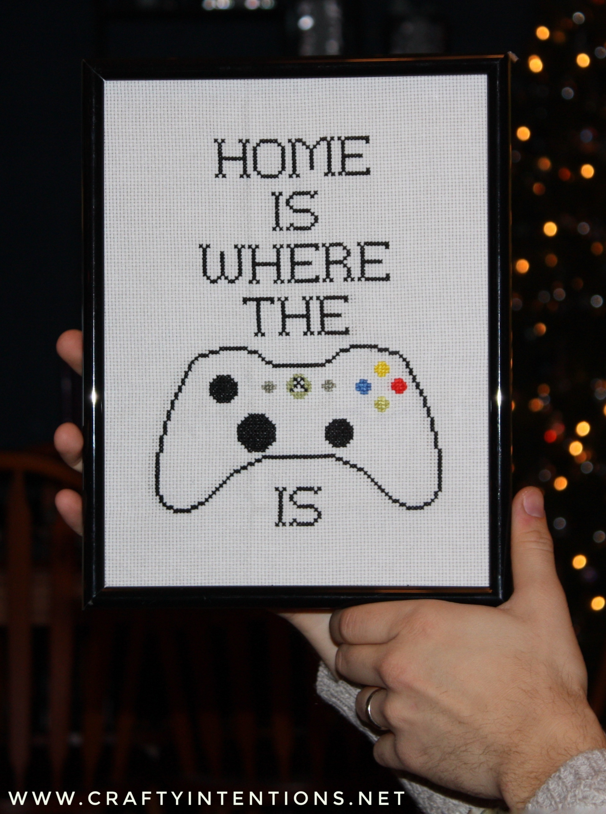 2007 Home is where the Xbox Is Cross Stitch-01.jpeg