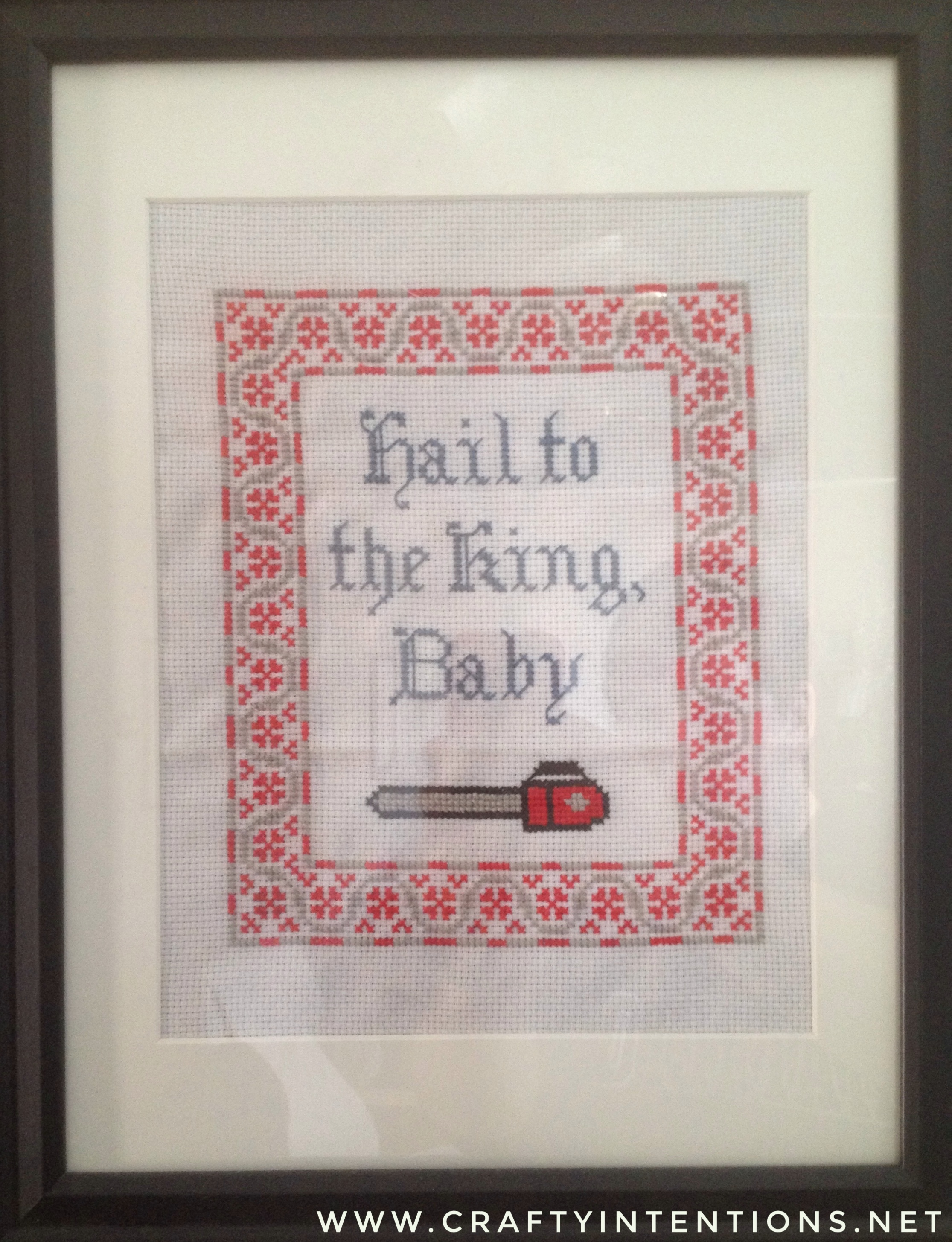 2008 Hail to the King Baby Cross Stitch-01.jpeg