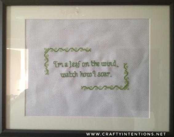 2009 I'm a Leaf on the Wind cross stitch-01.jpeg