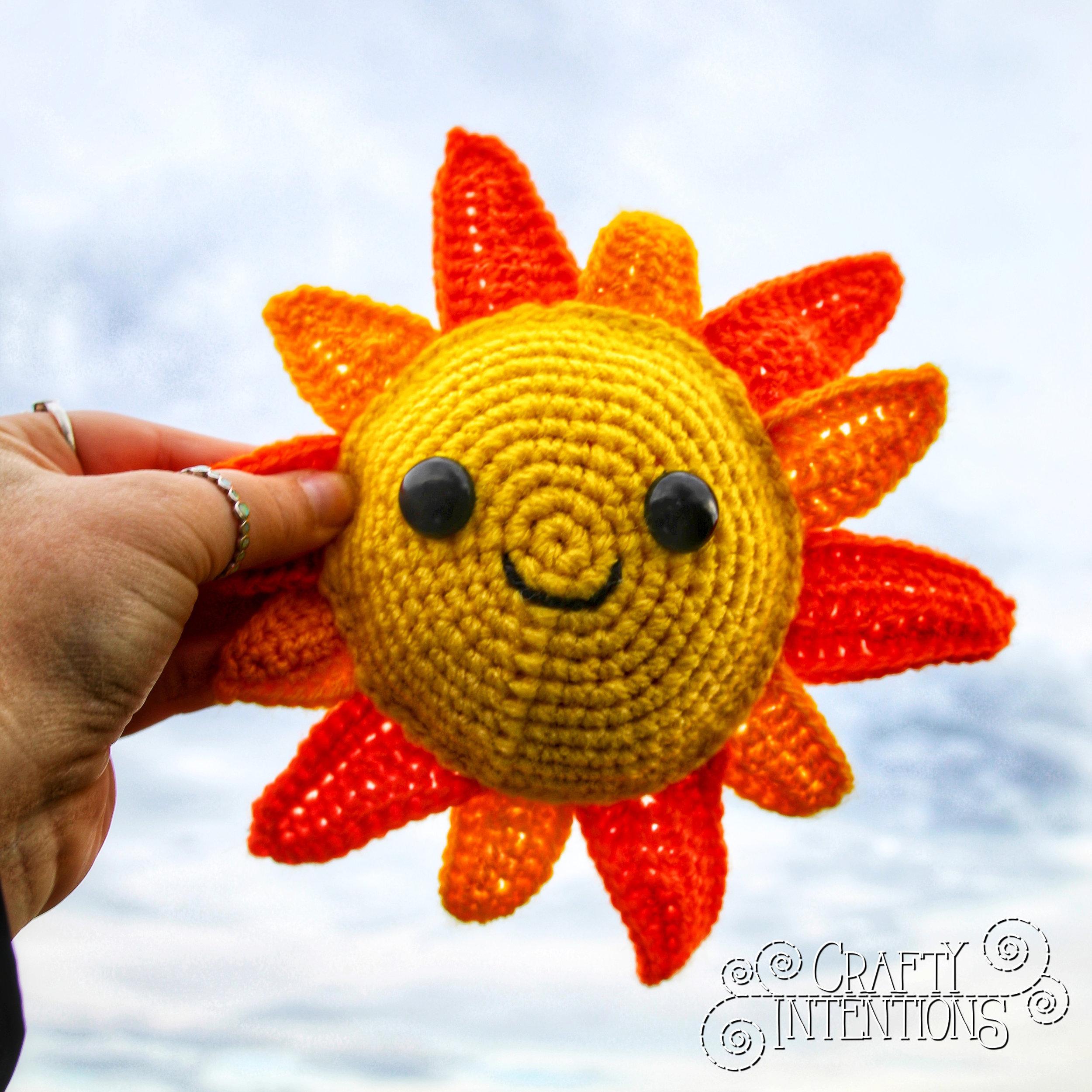 Sun-01 with Logo.jpg