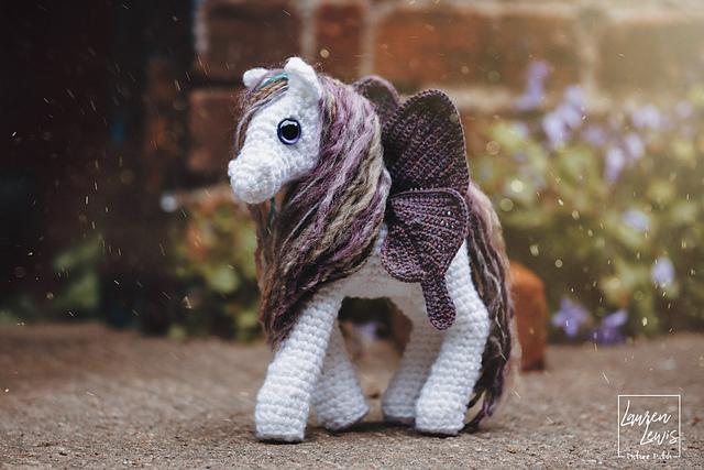 Flutter Pony by Lauren Lewis.jpeg