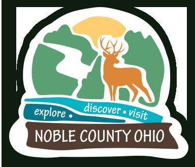 Noble-FINAL-Logo-White-behind-explore-disc-vis.png