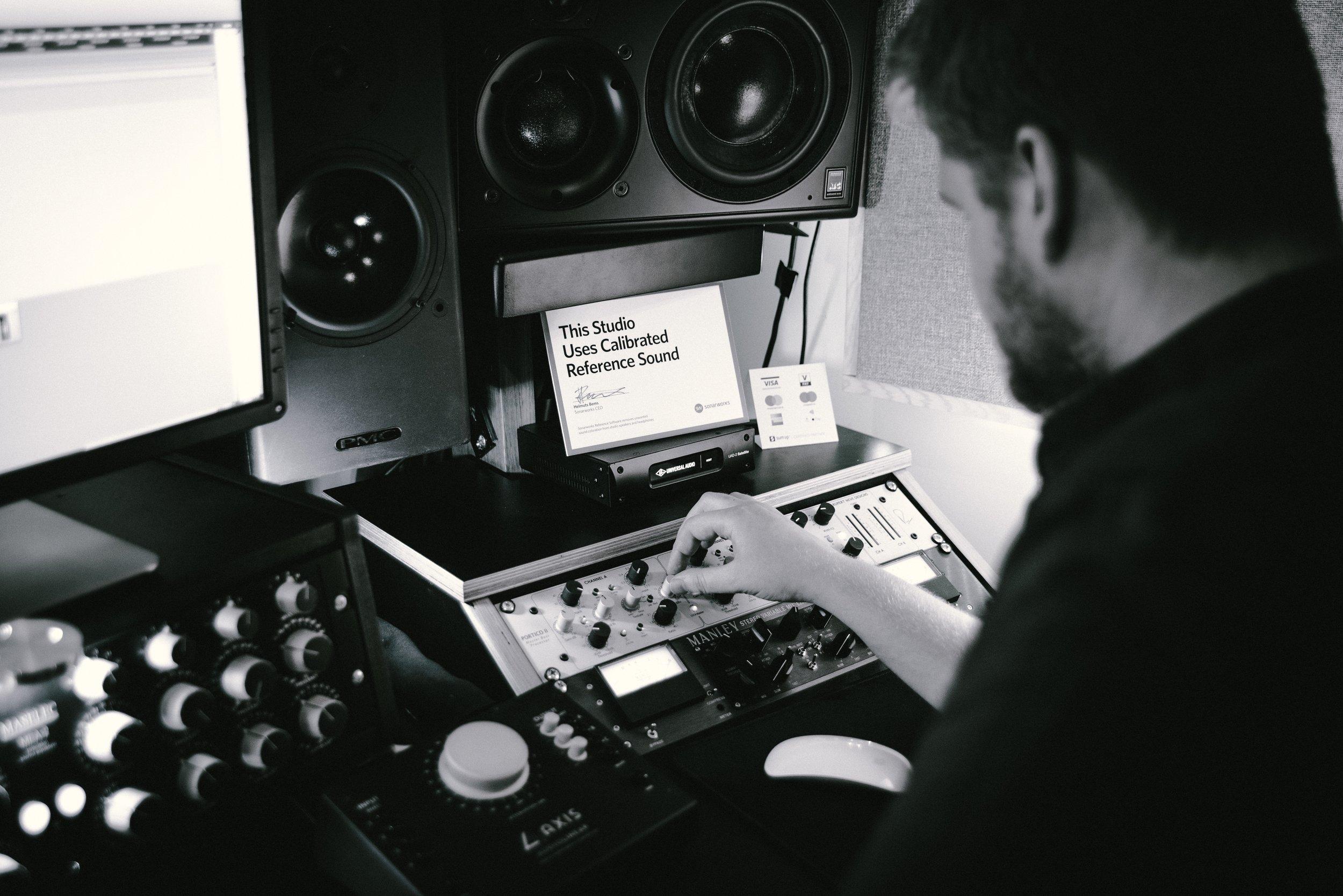 Horizon Mastering18.jpg