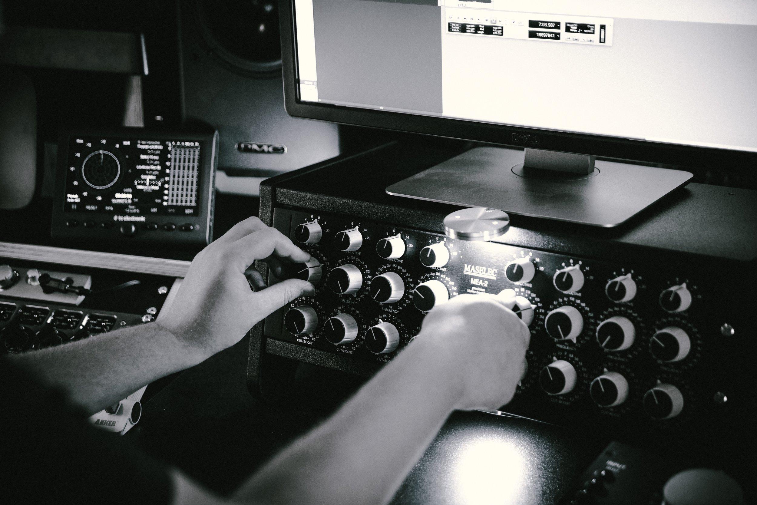 Horizon Mastering15.jpg