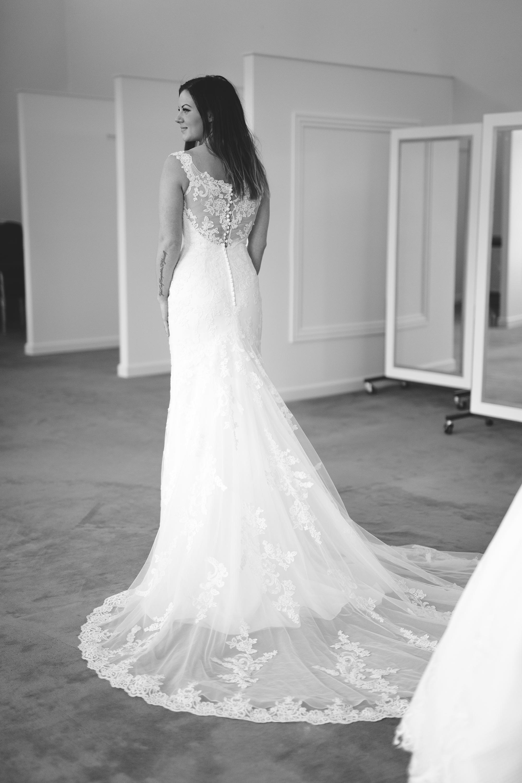 majbritt-brudekjole_006.JPG