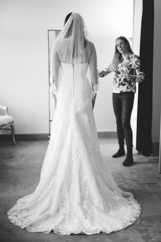 majbritt-brudekjole_012.JPG