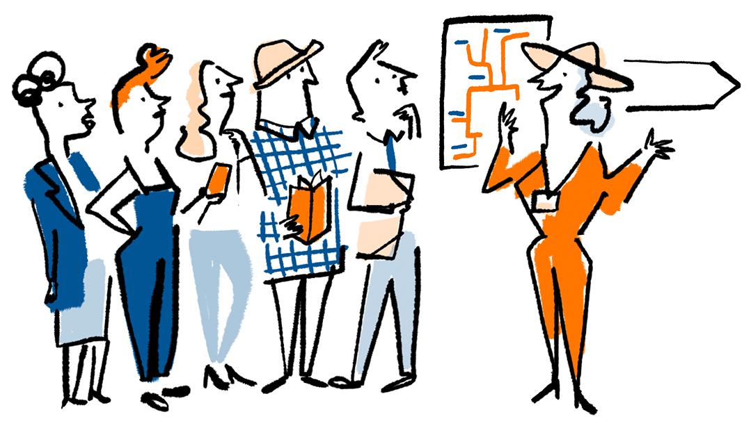Manse-Corporate-Business-Support-Illustration.jpg