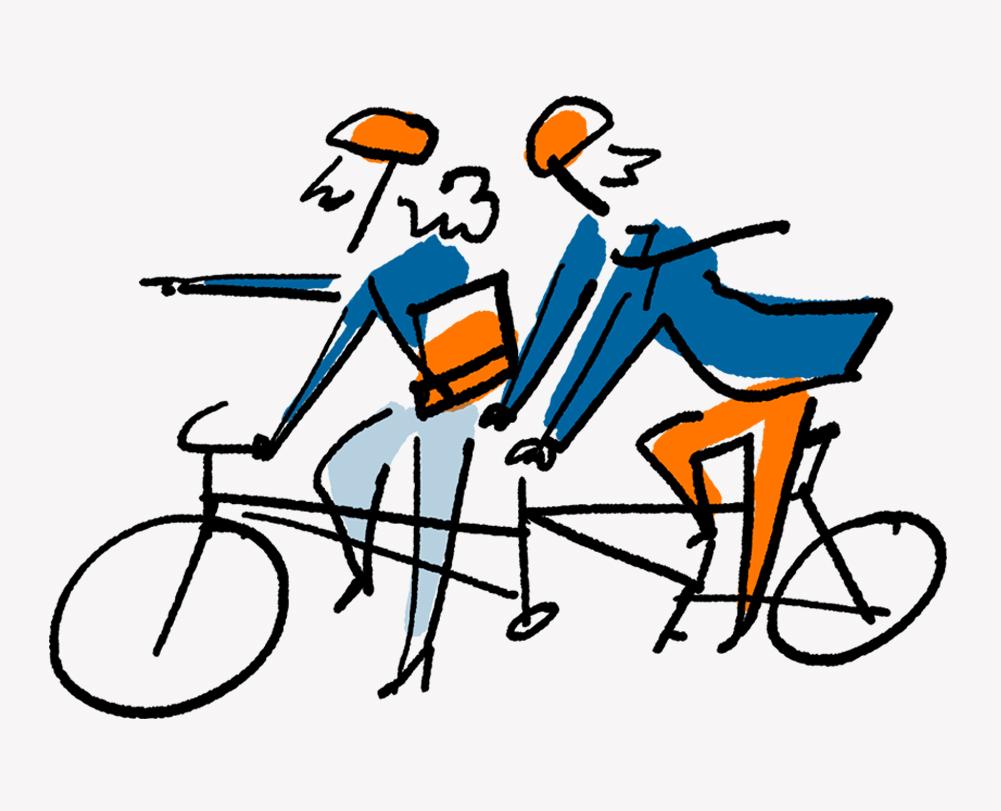 01-Manse-Corporate-New-Startup-Companies-Illustration.jpg