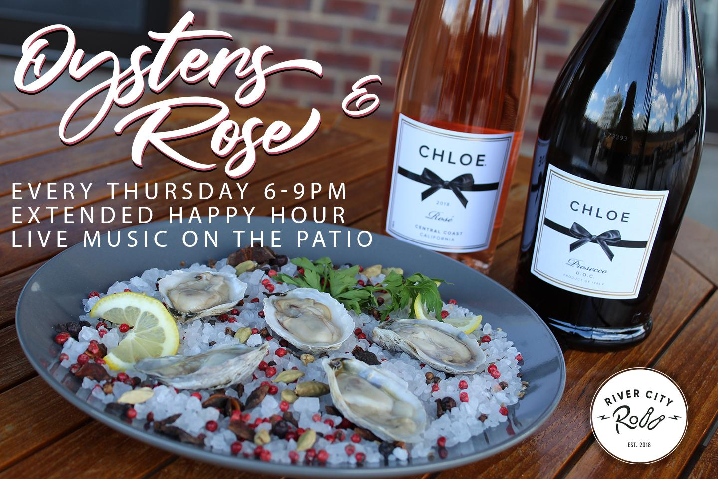 Oysters & Rose Promo.jpg