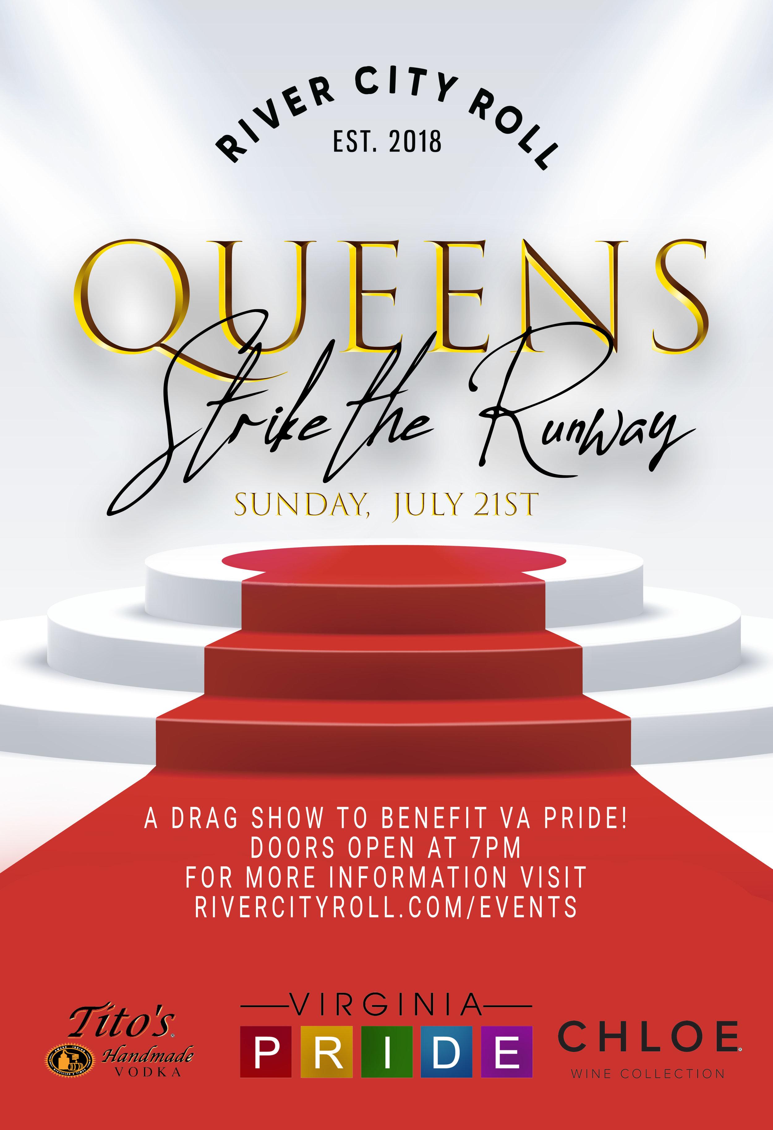 Queens Strike the Runway.jpg