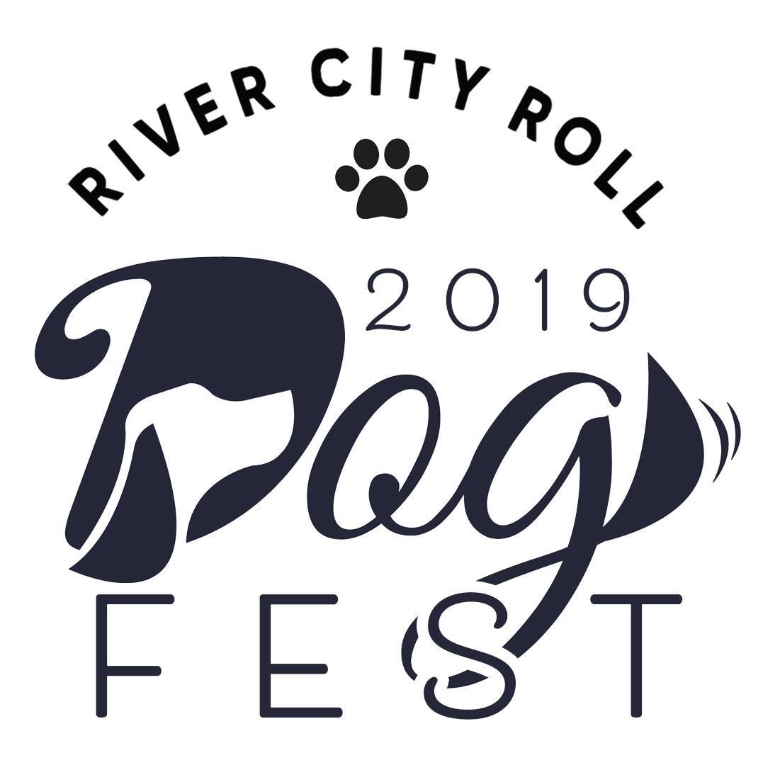 2019 Dogfest Promo - SQUARE.jpg