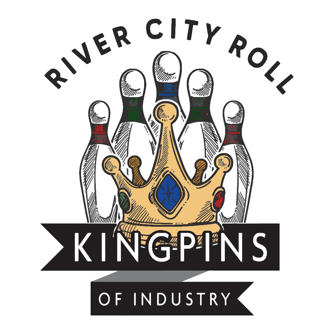 Kingpins of Industry-Color-proof.jpg
