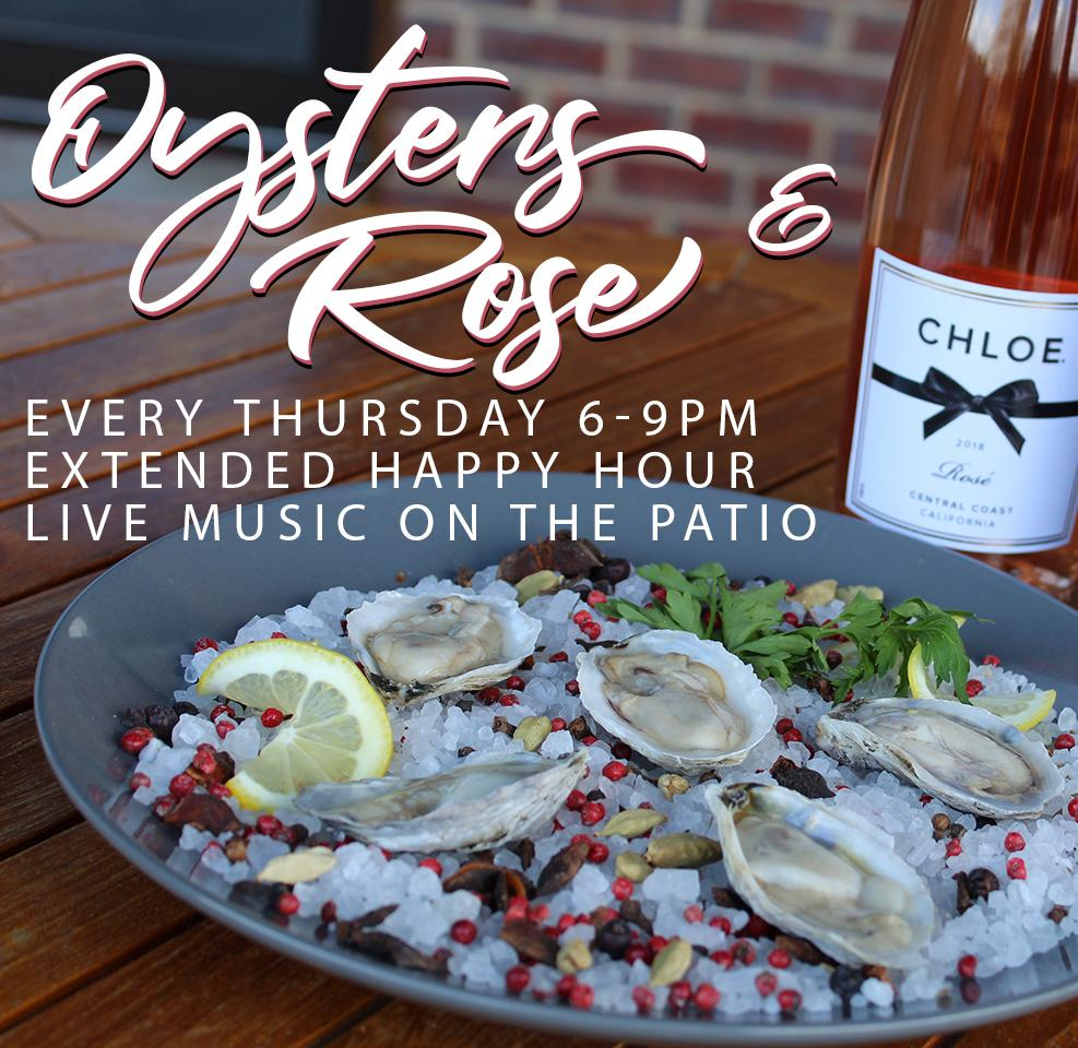 Oysters & Rose Promo - Square.jpg