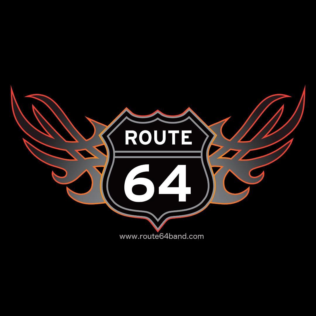 Route 64.jpg