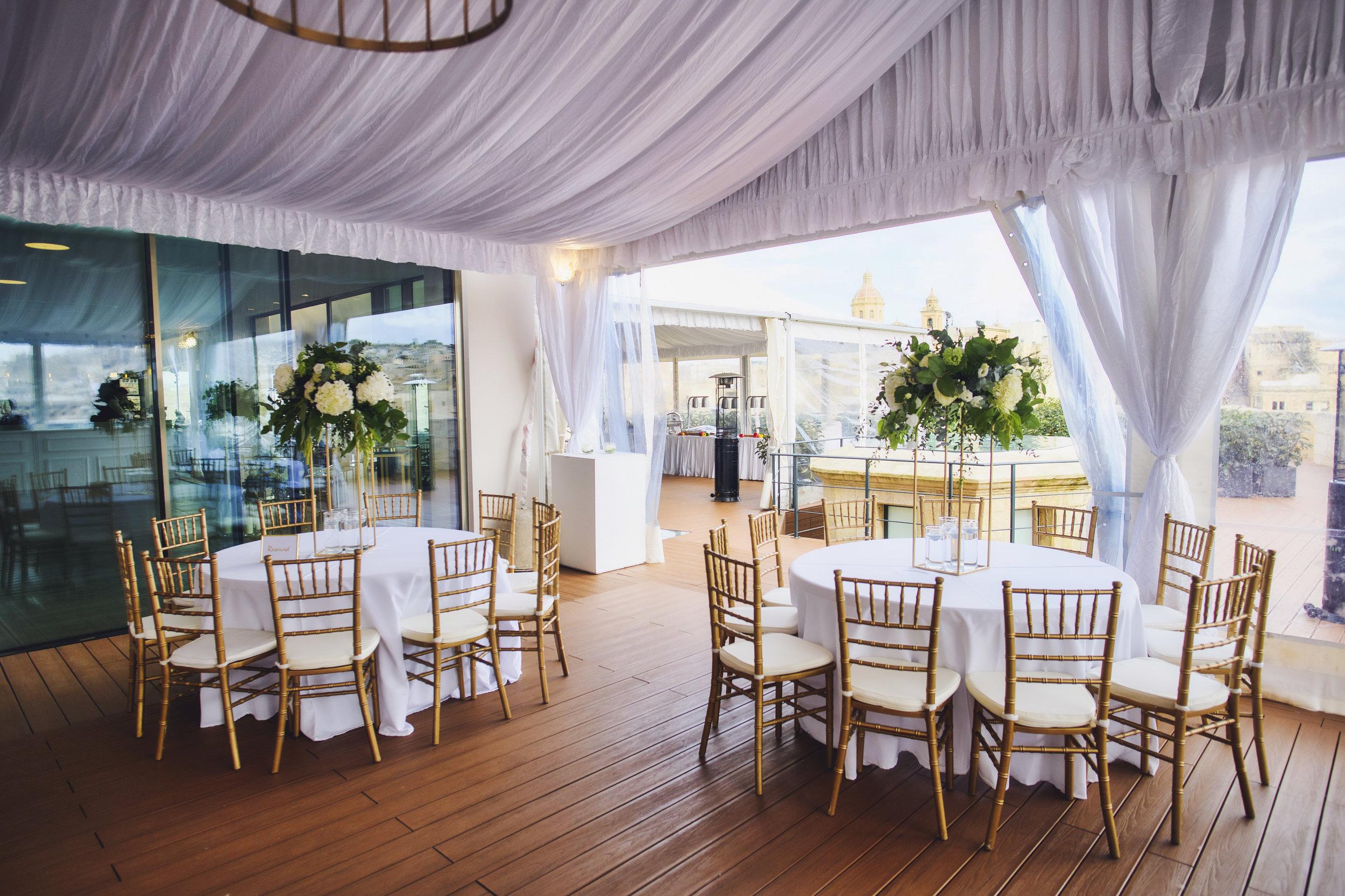 Hammet's_Wedding Venue-Bastion021217 032.jpg