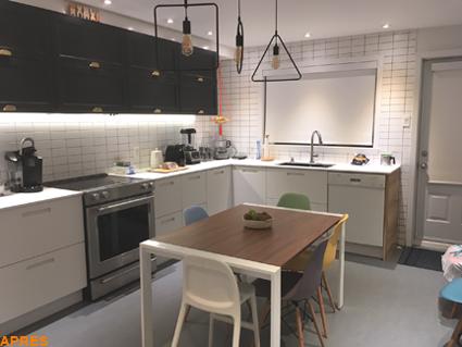 cuisine-apres-np.jpg