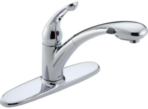 robinet-1.jpg