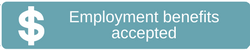 Employment benefits-RC (1).png
