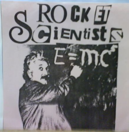 rocket-scientists.jpg