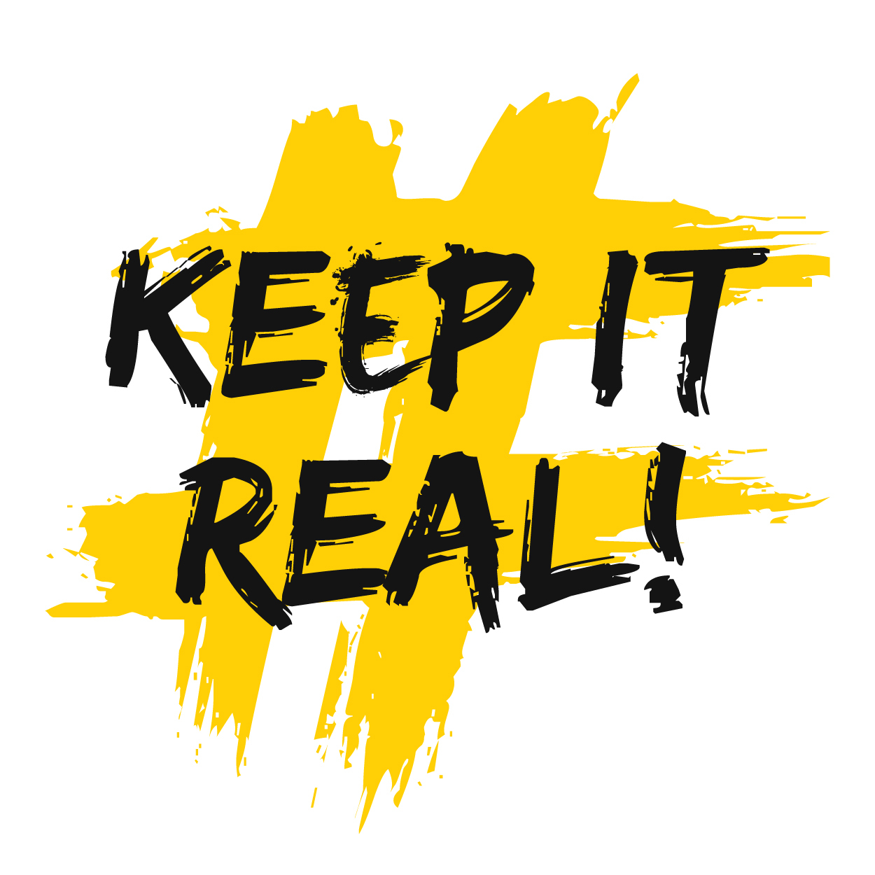 Keep-it-real.jpg