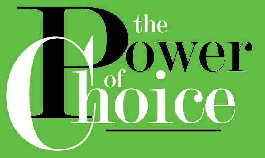power-of-choice.jpg