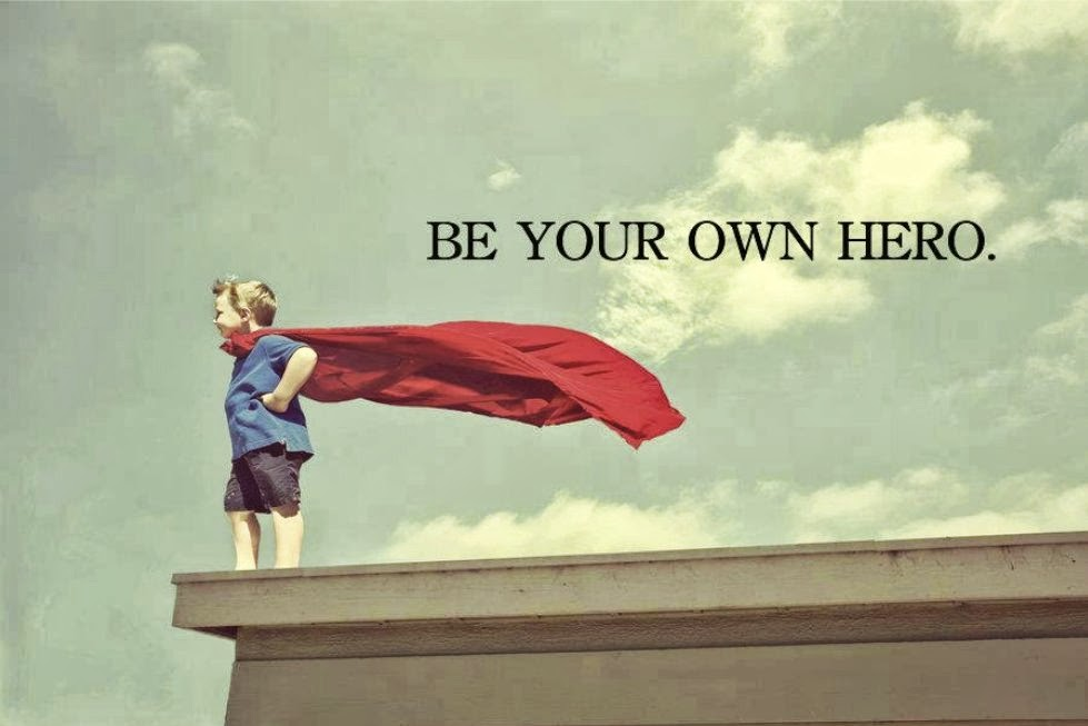 be-your-own-hero-1.jpg