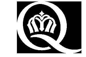 Madeline McQueen Watermark
