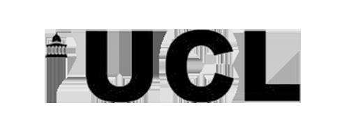 UCL - University College London