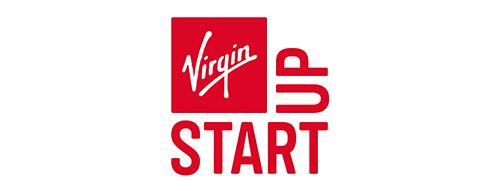Virgin Start Up