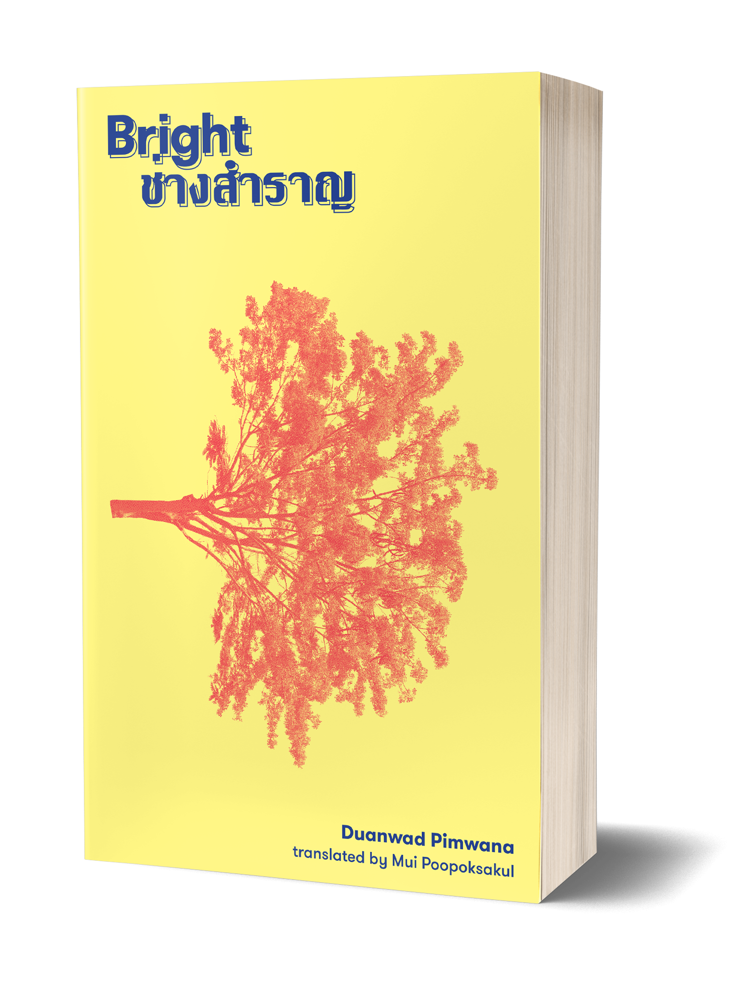 BRIGHT – 3D render (cropped).png
