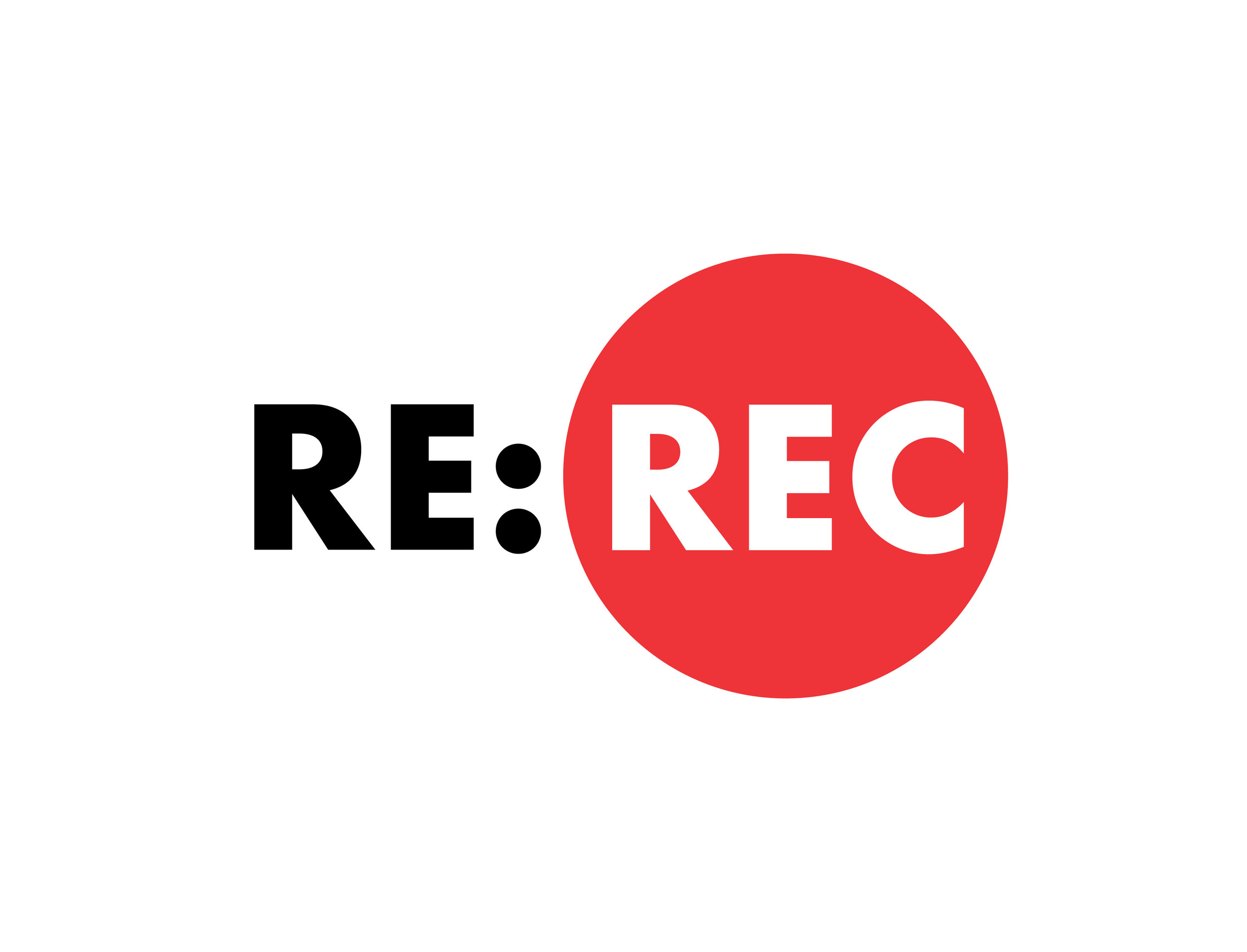 re:REC music contest - Tribe of Noise