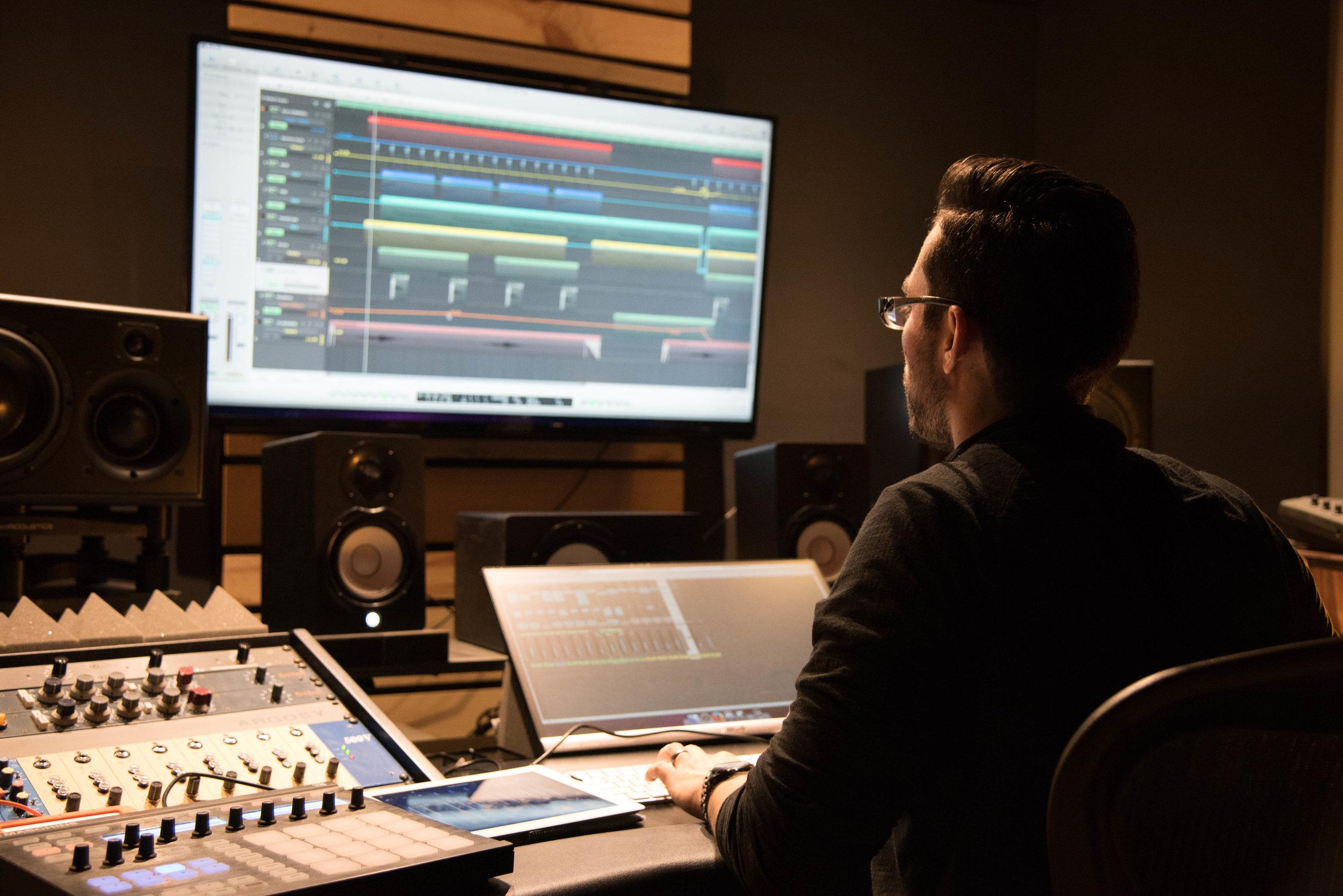 Studio (PIC).jpg