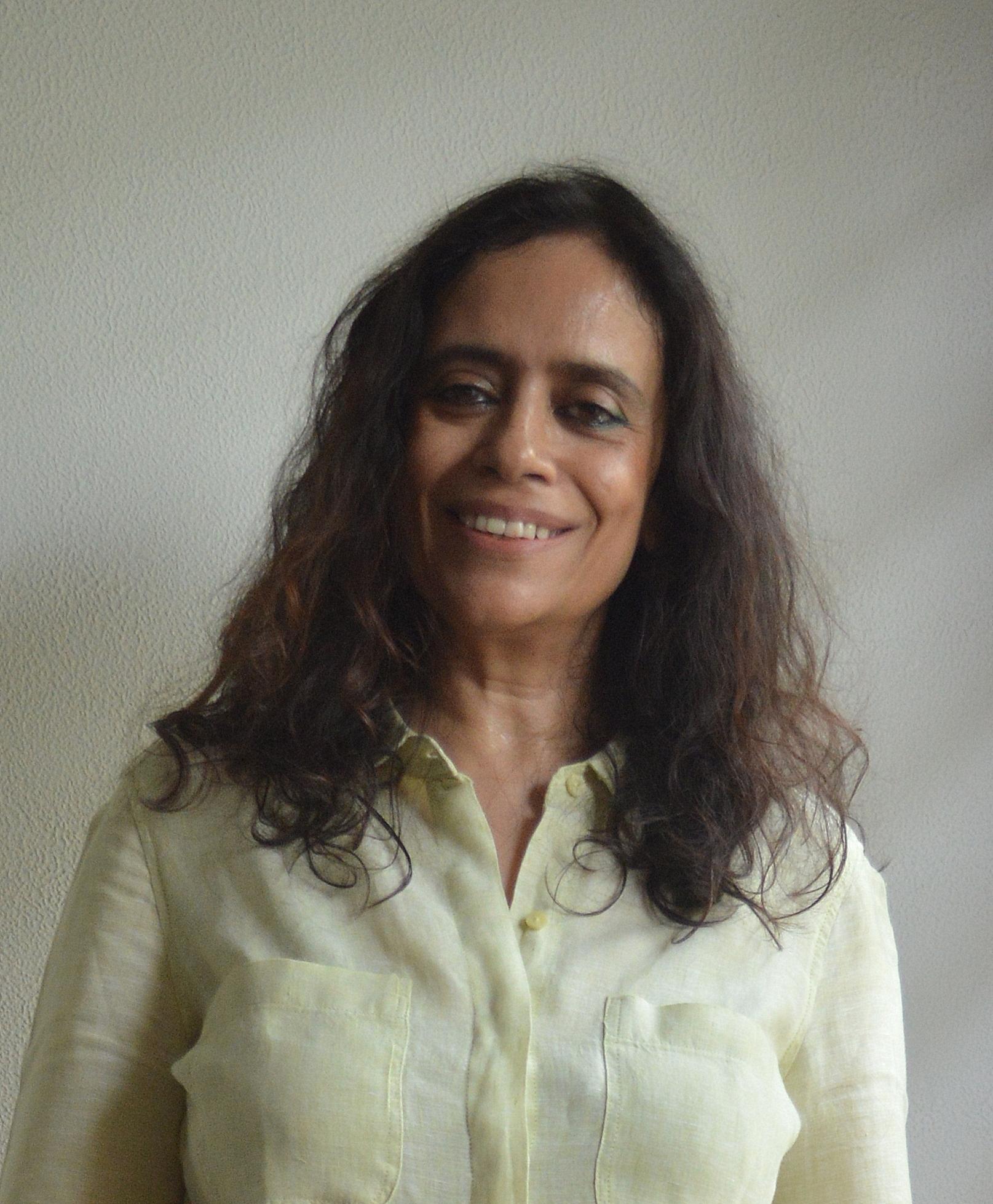 profileMadhu Pandit.jpg