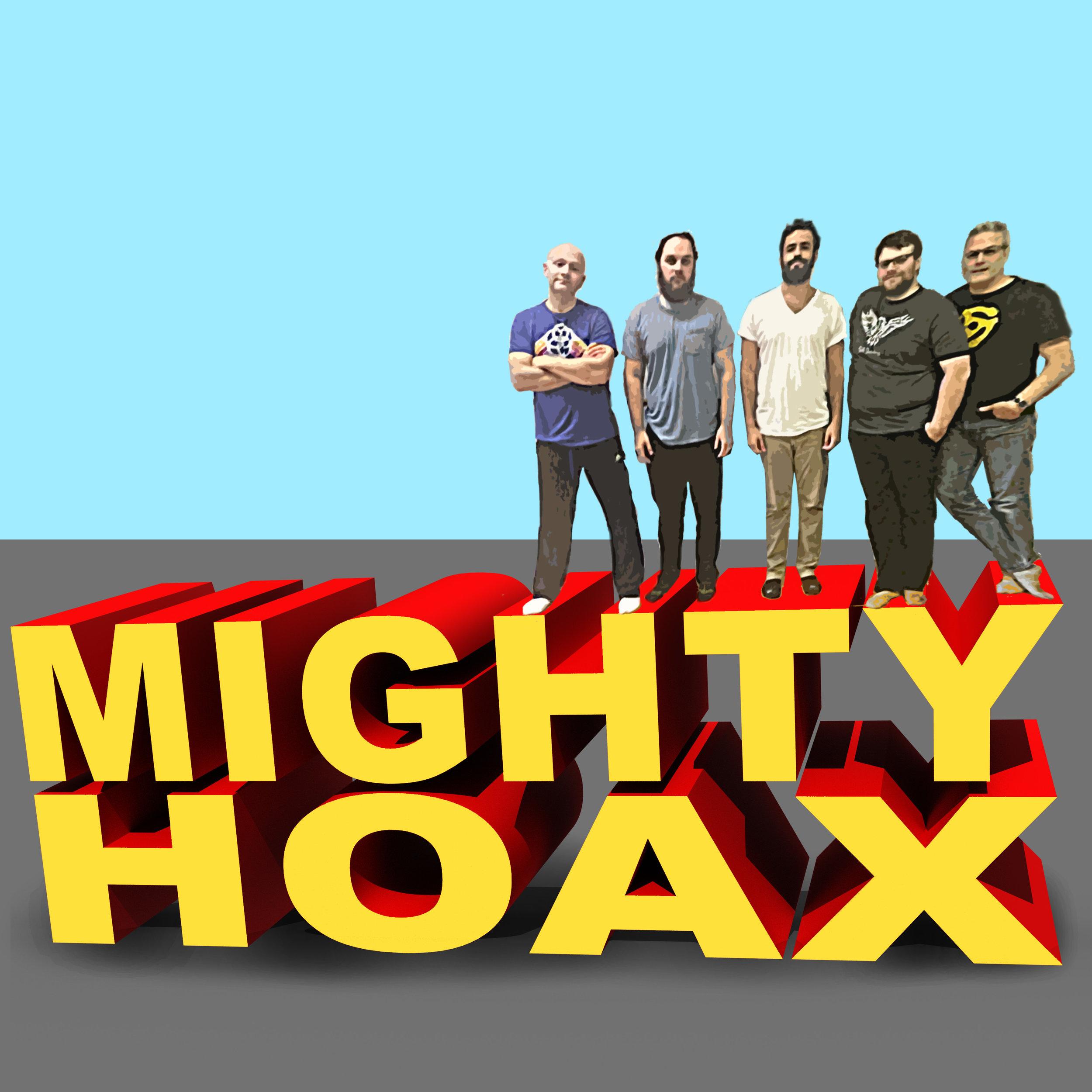 MightyHoax.jpg