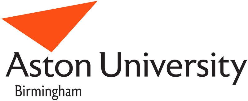 aston_uni_logo_2_1_large.jpg
