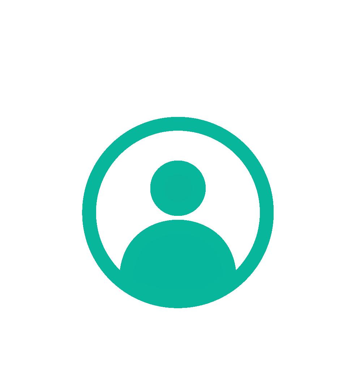 LinkedIn_Profile optimised.png