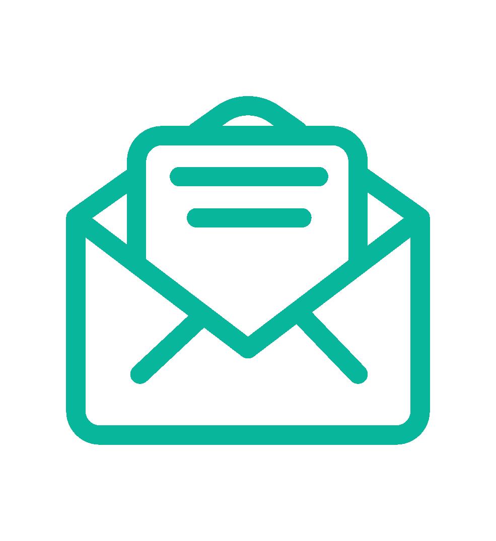 LinkedIn_Messaging.png
