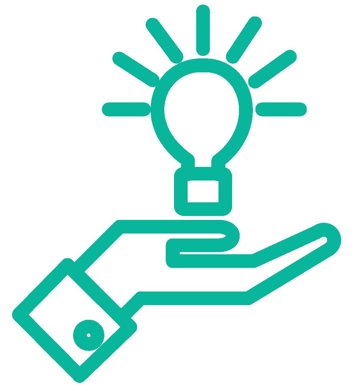 Education_Innovation marketing_Hand.png