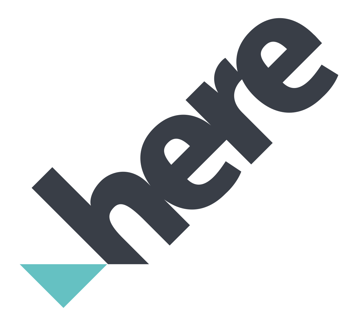 heretech.png